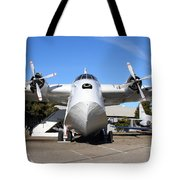 Boac British Overseas Airways Corporation Speedbird Flying Boat . 7d11246 Tote Bag by Wingsdomain Art and Photography