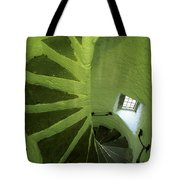 Cahir Castle, County Tipperary, Ireland Tote Bag by Richard Cummins