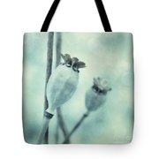 Capsule Series Tote Bag by Priska Wettstein