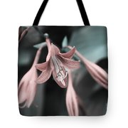 Cladis 23 Tote Bag by Variance Collections