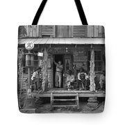 Country Store, 1939 Tote Bag by Granger
