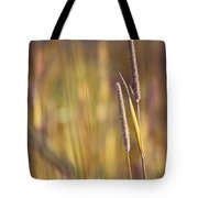 Day Whisperings Tote Bag by Aimelle