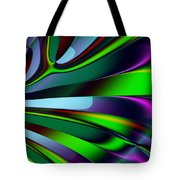 Eichler Is Lost . S9 Tote Bag by Wingsdomain Art and Photography