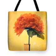 Estillo - 01i2t03 Tote Bag by Variance Collections