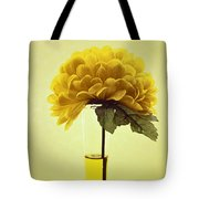 Estillo - S03-01q2 Tote Bag by Variance Collections