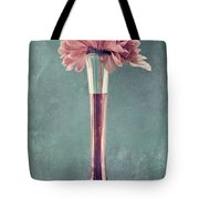 Estillo Vase - S01v4b2t03 Tote Bag by Variance Collections