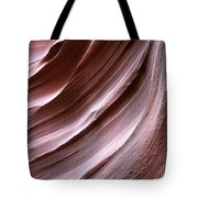 Experience For All Senses Tote Bag by Christine Till