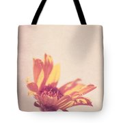 Expression - S07ct01 Tote Bag by Variance Collections