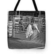 Going For 8 Tote Bag by Shawn Naranjo
