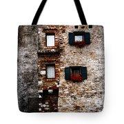 Grado 3 Tote Bag by Mauro Celotti