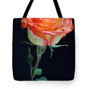 Heartwarming Tote Bag by Juergen Roth