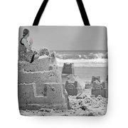 Hope Tote Bag by Betsy C  Knapp