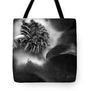 How Bittersweet This Would Taste Tote Bag by Laurie Search