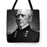 John Dix (1798-1879) Tote Bag by Granger