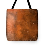 Jubilant Celebration Tote Bag by Christopher Gaston