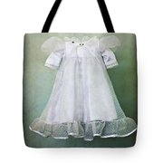 Missing Child Tote Bag by Margie Hurwich