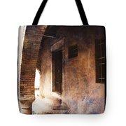North Italy 2 Tote Bag by Mauro Celotti