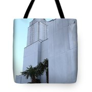 Oakland California Temple . The Church Of Jesus Christ Of Latter-day Saints . 7d11335 Tote Bag by Wingsdomain Art and Photography