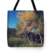 One In A Million Tote Bag by Laurie Search
