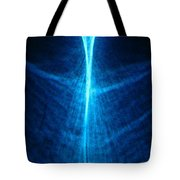 Passing Through 2 Tote Bag by CML Brown
