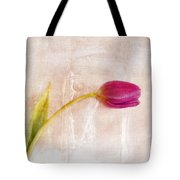 Penchant Naturel - 09c3t08 Tote Bag by Variance Collections
