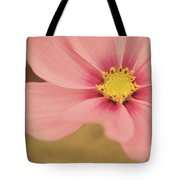 Petaline - p05a Tote Bag by Variance Collections