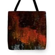 Say It Softly Tote Bag by Dana DiPasquale