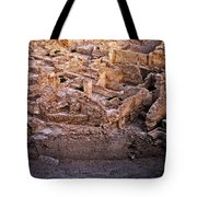 Seven Civilizations Tote Bag by First Star Art