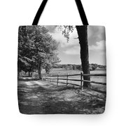 Simple Times Tote Bag by Catherine Reusch  Daley