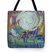 Sunrise Sunset 6 Tote Bag by Jacqueline Athmann