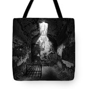 Sweet Deams Tote Bag by Andrew Paranavitana