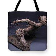 Technological Advances Tote Bag by Adam Long