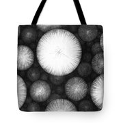 Theory Of The Universe Tote Bag by Granger