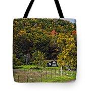 Treat Yourself Tote Bag by Steve Harrington