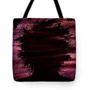 Narcissus Tote Bag by Rachel Christine Nowicki