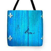 Quebec ... Tote Bag by Juergen Weiss