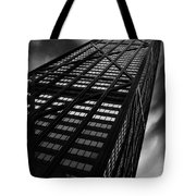 Limitless Tote Bag by Dana DiPasquale