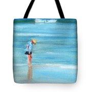Rcnpaintings.com Tote Bag by Chris N Rohrbach