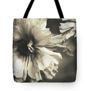 Age Of Change... Tote Bag by  The Art Of Marilyn Ridoutt-Greene