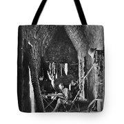 Alfred Percival Maudslay Tote Bag by Granger