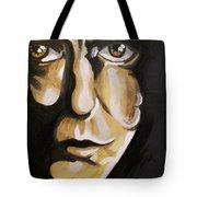 Always Tote Bag by Lisa Leeman