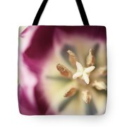 Beautiful Child Tote Bag by Lisa Russo