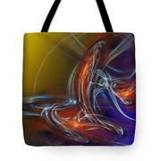 Buddhist Protest Tote Bag by David Lane