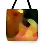 Cactus Fruit Tote Bag by Amy Vangsgard
