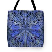 Can You Hear Me Now Tote Bag by Tim Allen