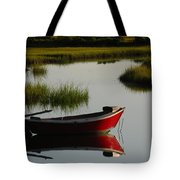 Cape Cod Photography Tote Bag by Juergen Roth