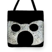 Carnival Series Tote Bag by Robert aka Bobby Ray Howle
