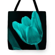 Change Of Perspective Tote Bag by Amanda Barcon