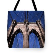 Cnrg0409 Tote Bag by Henry Butz