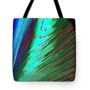 Cohesive Diversity Tote Bag by Will Borden